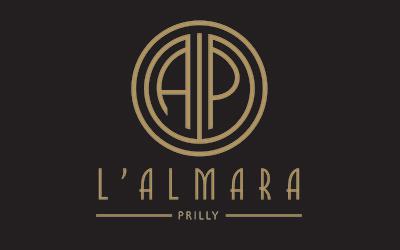 L'Almara - Restaurant à Prilly
